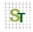 福建特多乐信息技术有限公司 最新采购和商业信息