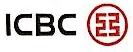 中国工商银行股份有限公司上海市会德丰国际广场支行 最新采购和商业信息