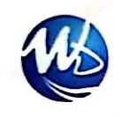 沈阳沃达科技有限公司 最新采购和商业信息