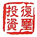 上海复玺投资管理有限公司