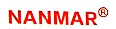 江苏朗玛过滤器材有限公司 最新采购和商业信息