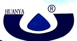 山东天地阳光饮料有限公司 最新采购和商业信息