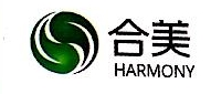 陕西合美环保工程有限责任公司 最新采购和商业信息