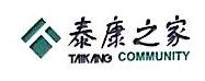 泰康之家燕园(北京)养老服务有限公司 最新采购和商业信息