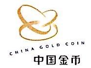 上海裕盛投资管理有限公司