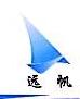 深圳市远帆自动化有限公司 最新采购和商业信息