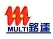 山东铭达包装制品有限公司 最新采购和商业信息