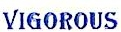 济南威格罗思信息科技有限公司