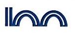 高密市豪迈置业有限公司 最新采购和商业信息