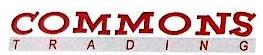 杭州柯缦仕商贸有限公司 最新采购和商业信息
