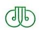景德镇大邦印务包装有限公司 最新采购和商业信息