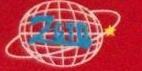 深圳市中港通达五金工具有限公司 最新采购和商业信息