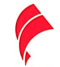 龙岩象屿物流园区开发有限公司