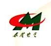 广西春茂电气电力科技有限公司
