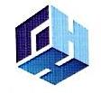 呼伦贝尔城市建设投资(集团)有限责任公司
