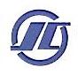 上海径驰模具制造有限公司 最新采购和商业信息