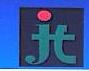 深圳市晶像通科技有限公司 最新采购和商业信息
