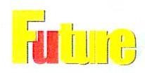广州市富卓电子科技有限公司 最新采购和商业信息