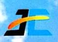 东莞市巨创电线有限公司 最新采购和商业信息
