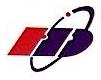 高密华师科技园管理有限公司 最新采购和商业信息