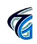 陕西慧谷科技开发有限公司 最新采购和商业信息