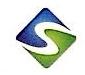 利川山江农业有限公司 最新采购和商业信息