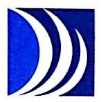 厦门航空用品有限公司 最新采购和商业信息
