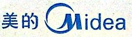 扬州市顺鸿电气有限公司 最新采购和商业信息