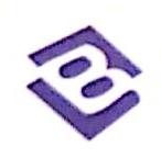 百昌隆精密塑胶电子(深圳)有限公司 最新采购和商业信息