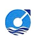 昌邑鹏昊自来水有限公司 最新采购和商业信息