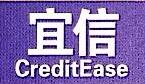 宜信普诚信用管理(北京)有限公司上海分公司 最新采购和商业信息