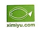 北京西米鱼网络科技有限公司 最新采购和商业信息