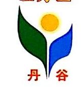 湛江市丹谷生物科技有限公司 最新采购和商业信息