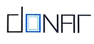 宁波市鄞州雷神电子科技有限公司 最新采购和商业信息