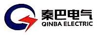 四川秦巴电气有限责任公司 最新采购和商业信息