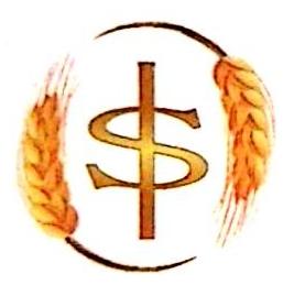 海南神隆盈丰农业发展有限公司 最新采购和商业信息