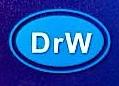 奉化迪尔威动力机械有限公司 最新采购和商业信息