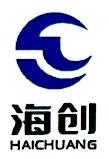 浙江海创企业管理有限公司 最新采购和商业信息