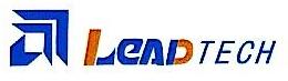安徽爱迪滚塑科技股份有限公司 最新采购和商业信息