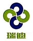 广州瑞迪融资租赁有限公司 最新采购和商业信息