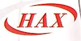 恒安信企业事务服务(武汉)有限公司 最新采购和商业信息