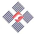 江西宝鹰建设工程有限公司 最新采购和商业信息
