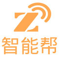 深圳市松针信息技术有限公司 最新采购和商业信息