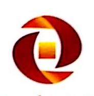 郑州银行股份有限公司荥阳支行 最新采购和商业信息