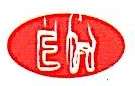 射洪县超强肉类食品有限责任公司 最新采购和商业信息