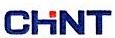 乐平市乐发电气贸易有限公司 最新采购和商业信息