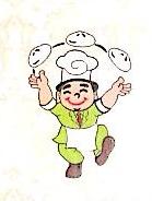 浙江提云食品有限公司 最新采购和商业信息