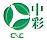 资兴绿成康综合农业开发有限公司 最新采购和商业信息