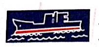 江门市海枫船舶工程有限公司 最新采购和商业信息