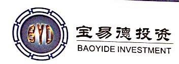 北京金映像传媒文化有限公司 最新采购和商业信息